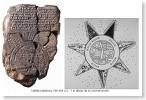 Carta griega