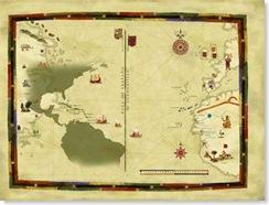 cartografia003