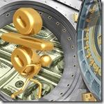 dinero-como-determinar-precio-dinero