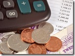 dinero-como-mantener-finanzas-orden-