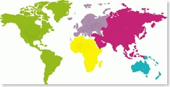 mapa mundi 1a