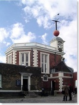 Real Observatorio Astronomico