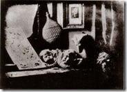 180px-Daguerreotype_Daguerre_Atelier_1837