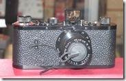 180px-Leica-0-p1030306