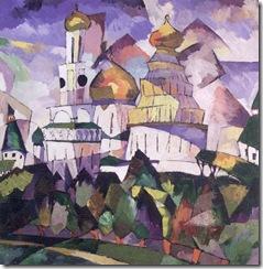 churches new jerusalem