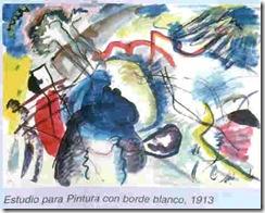 Copia (5) de Pinturas exposición Kandinsky