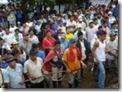 guardia_indigena_pequeee