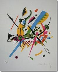 Kandinsky_kleine-welten