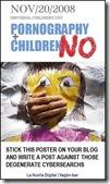 Campaña 20-NOV (English)