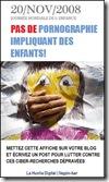 Campaña 20-NOV (Francés)