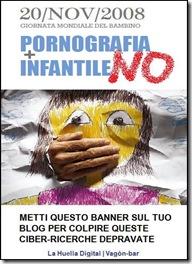 Campaña 20-NOV (Italiano)