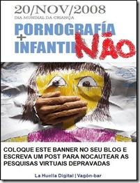 Campaña 20-NOV (Portugués)