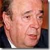 Jose Maria Amusátegui