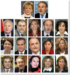 nuevo-gobierno-zapatero