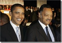Obama Jackson 2