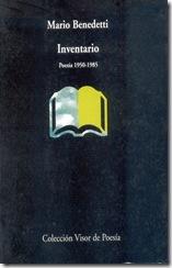 Inventario-Benedetti