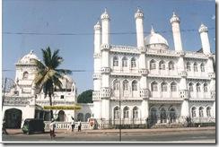 Colombo-Sri_Lanka