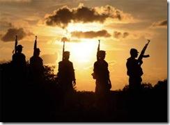 Soldados_Sri_Lanka 4