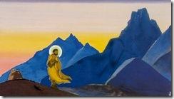 Bhagavan_1931-1