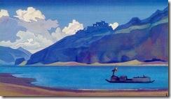 Brahmaputra_1932-1