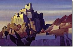 Castle_of_Ladakh-1