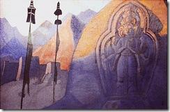 Chenrezi_1932-1