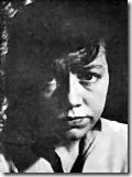 Flora Pizarnik