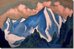 Himalayas_46-4-1