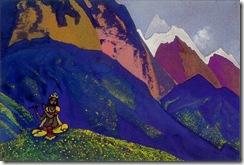 Krishna_1936-1