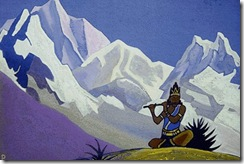 Krishna_Magic_Flute-1
