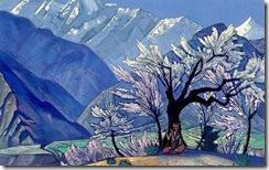 Krishna_Spring_in_Kulu-1