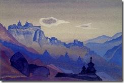 Ladakh_1937-1