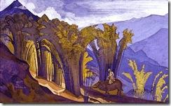 Lao_Tse_1924-1