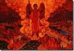 Last_Angel_1912-1