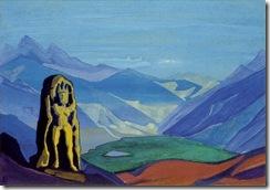 Maitreya_1932-2-1