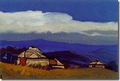 Mongolia_Olun_Sume-1