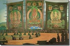 Mongolian_Tsam_Religious_Ceremony-1
