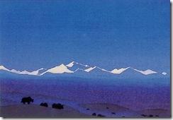 Nan_Shan_Tibetan_Frontier-1