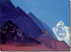 Rocks_of_Ladakh_1932-1