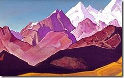 Sacred_Himalayas_1-1