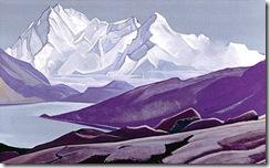 Sacred_Himalayas_2-1
