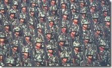 Soldados 3
