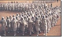 Soldados 4