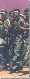 Soldados 6