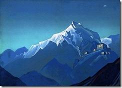 Tibet_Monastery-1