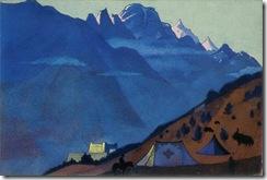 Tibetan_Camp_Keylang-1