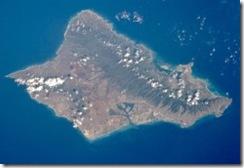 Oahu_(1)