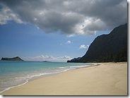 Oahu_windward_side_beach