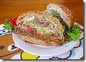 Taro_burger