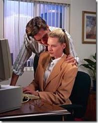 Acoso sexual en el trabajo 17